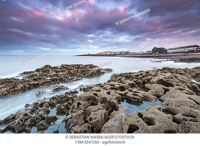 Porthcawl, Bridgend, Wales, United Kingdom, Europe