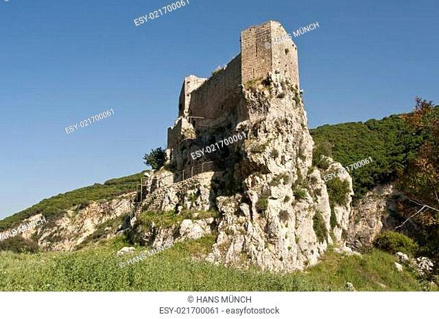 Mushailaha Libanon