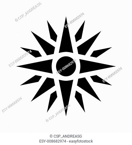 Sun of Vergina