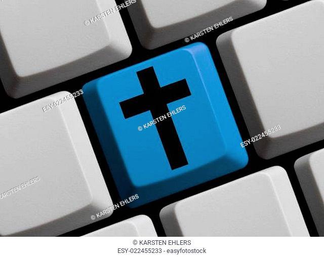 Tod online