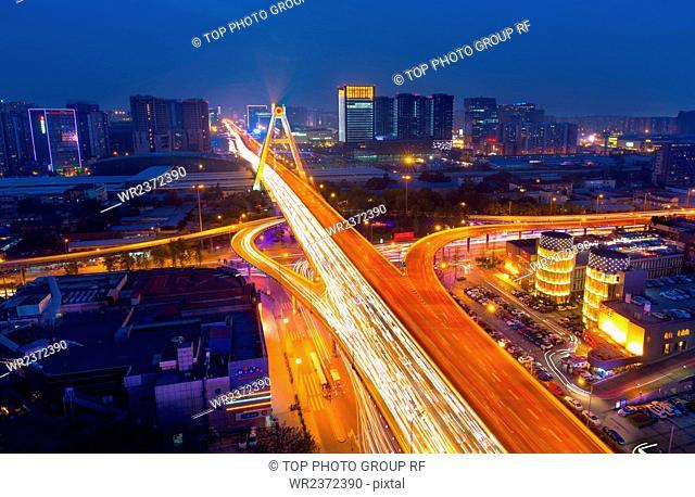Chengdu Sichuan Province