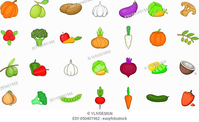 Herbs and spices chart Stock Photos and Images | age fotostock