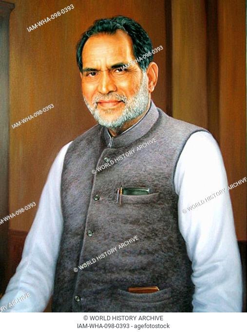 Chandra Shekhar Singh (17 April 1927 – 8 July 2007), Indian politician who served as the 8th Prime Minister of India from 10 November 1990 to 21 June 1991