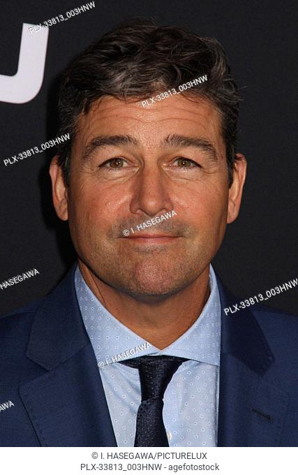 """Kyle Chandler 05/07/2019 The U.S. Premiere of Hulu's """"""""CATCH-22"""""""" held at The TCL Chinese Theatre in Los Angeles, CA Photo by I"""