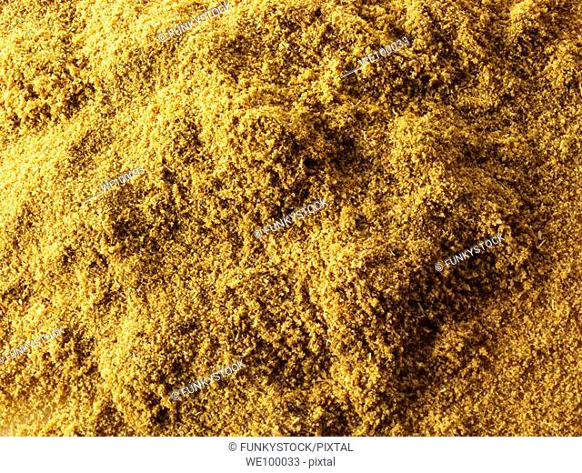 Ground Cumin powder