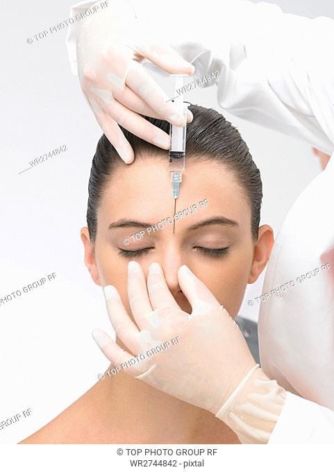 Aesthetic Medical