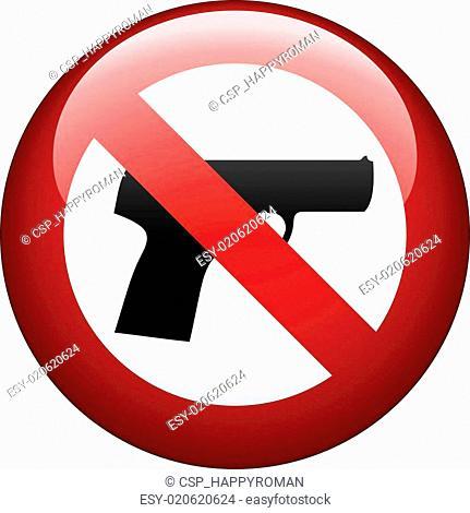 vector no gun mark
