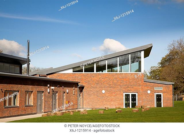 Milldown Primary School, Blandford