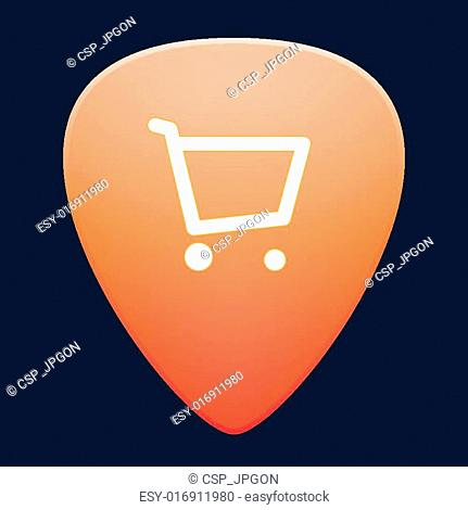 Plectron Stock Photos and Images | age fotostock