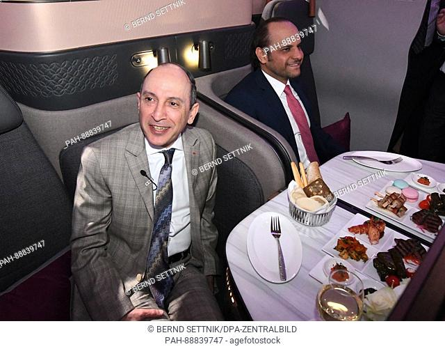 Akbar al baker Stock Photos and Images   age fotostock
