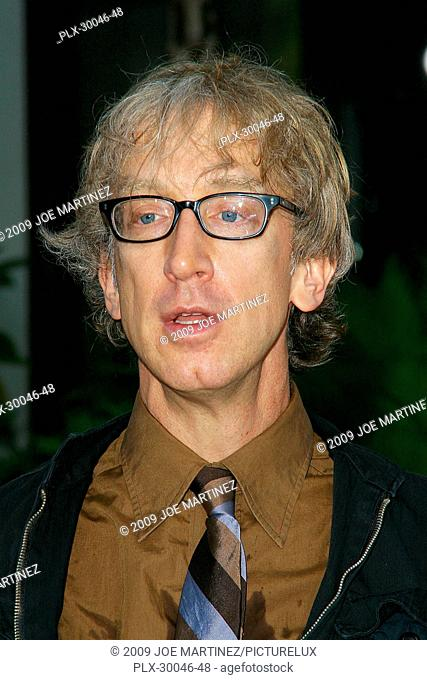 Andy Dick at the Premiere of Universal Pictures' Funny People- Arrivals held at the Arclight Cinema in Hollywood, CA July 20, 2009