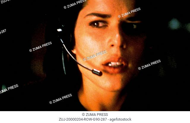 meilleur service a2015 f93e0 Scream 3 sidney Stock Photos and Images | age fotostock