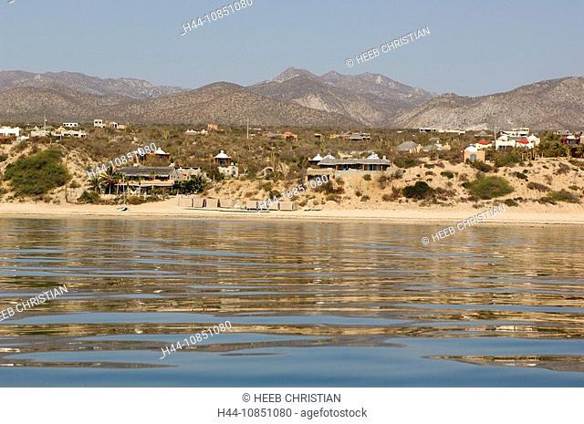10851080, Mexico, El Sargento, Baja California Sur