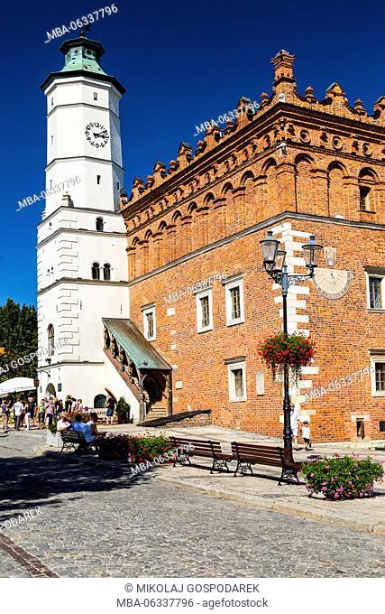 city,architecture,building,town,old town,cityscape,street,travel europe,travel poland,europe,poland,polen,polska,gospodarek mikolaj,swietokrzyskie,sandomierz