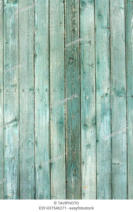 green fir planks texture ready for your architectural design