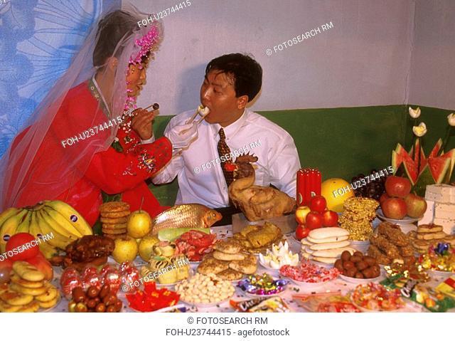groom, people, bride, 3592, person, wedding