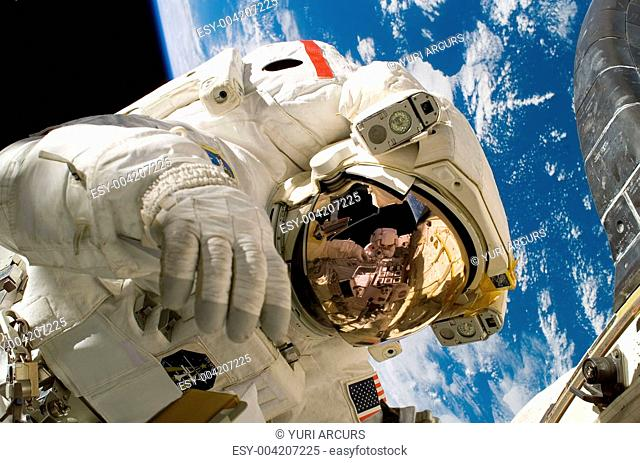 Thanks to NASA for providing us with these wonderful images These images are created by NASA but you are allowed to use them in your commercial projects...
