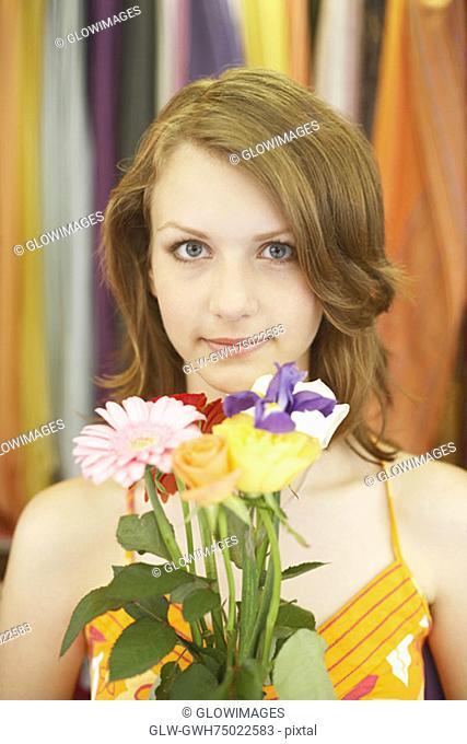 Resultado de imagen para bouquet