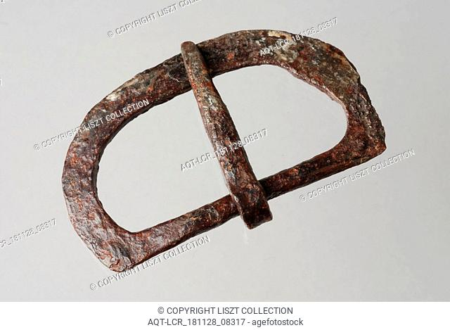 Buckle shape horse Stock Photos and Images | age fotostock