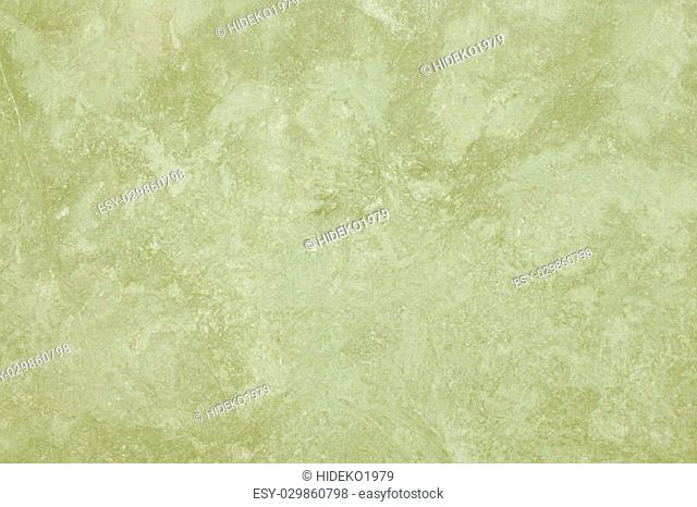 Old cement wall rough surface wallpaper
