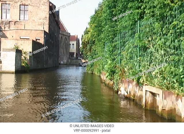 Brugge TL 4