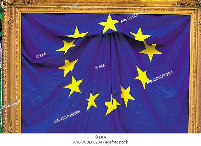 art in the European Union