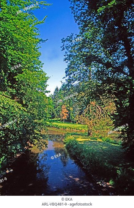 Belgium,Wallonia