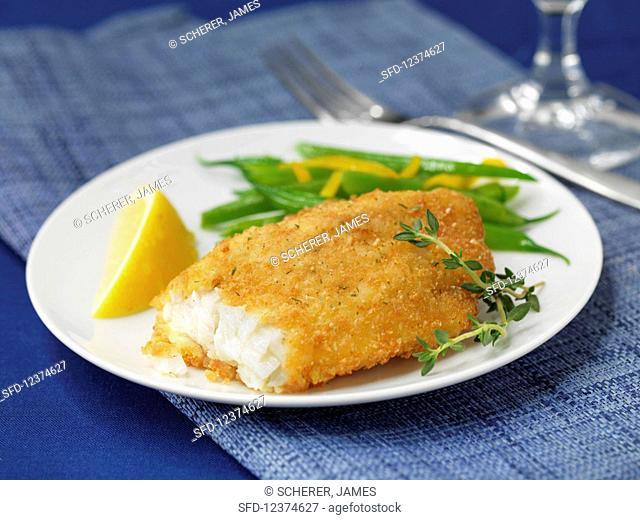 gluten free cod-0060