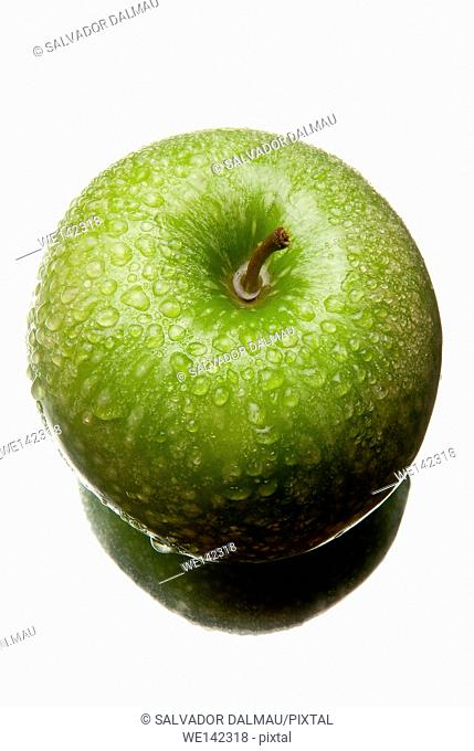 photography studio,creative fruit,fresh apple fruit, location girona,catalonia,spain,europe,