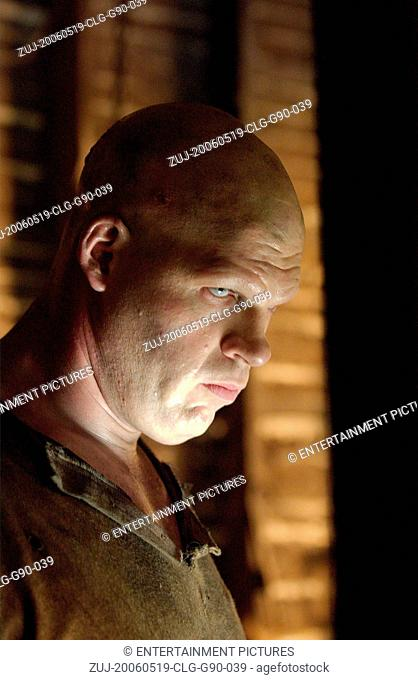 RELEASE DATE: May 6, 2006. MOVIE TITLE: See No Evil. STUDIO: Lions Gate Films. PLOT: A group of delinquents are sent to clean the Blackwell Hotel