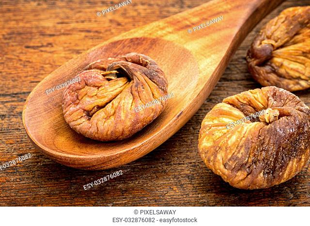 Dried turkish figs Stock Photos and Images | age fotostock