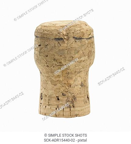 corks,cork