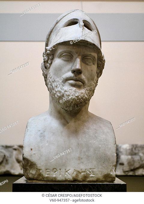 -Perikles-