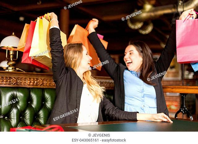 adult, autumn, background, bank, bar, bill, business, buy, cafe, card, cash, cashier, check, checkout, christmas, computer, credit, credit card, customer, debit
