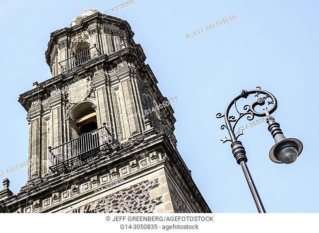 Mexico, Mexico City, Ciudad de, Federal District, Distrito, DF, D.F., CDMX, Mexican, Hispanic, Centro Historico Historic Center Centre