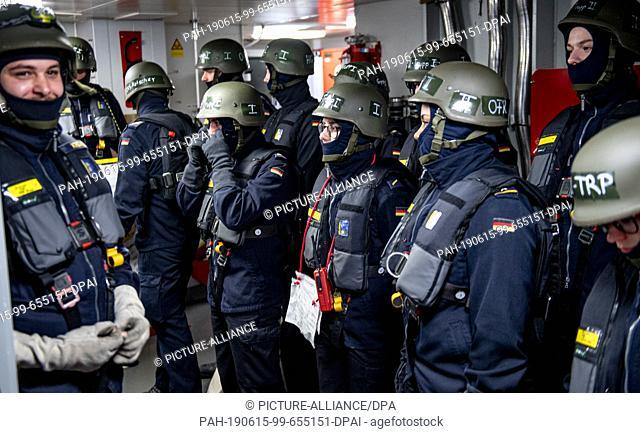 Danish navy uniform Stock Photos and Images | age fotostock