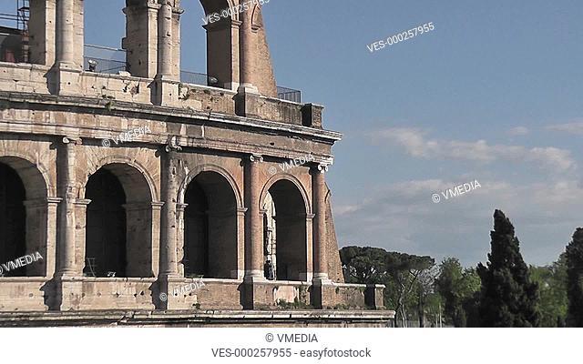 Coliseum 7 - HD1080