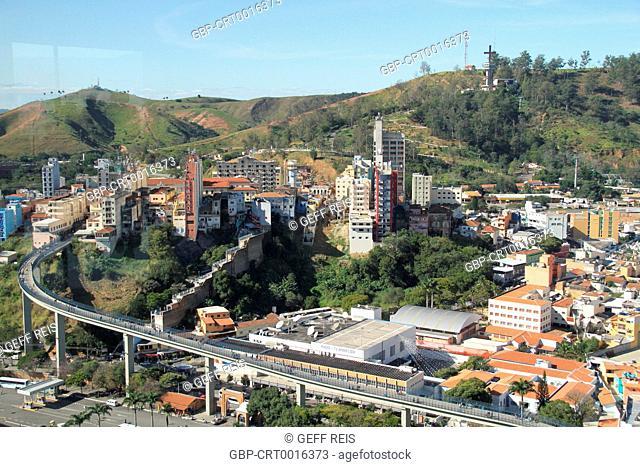 Sao Paulo; SP; Aparecida; Brazil
