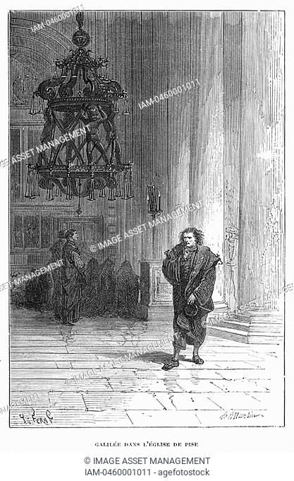 brindley 1716-1772 English civil engineer and canal builder, c1770  Brindley rests a hand on a theodolite and points to the aqueduct over the Irwell on the...