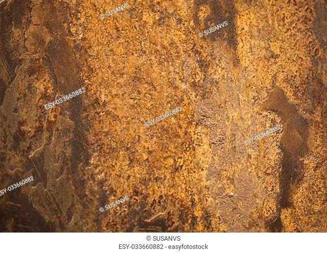 Abstract background of the surface of a textured aggregate sedimentary rock with a rough surface