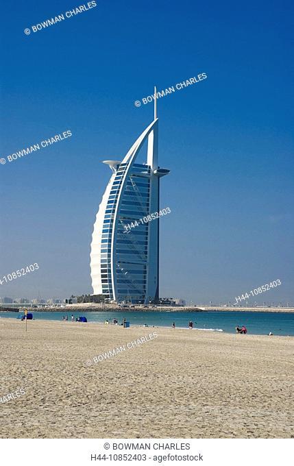 10852403, Dubai, Burj al Arab, luxury hotel, Middl