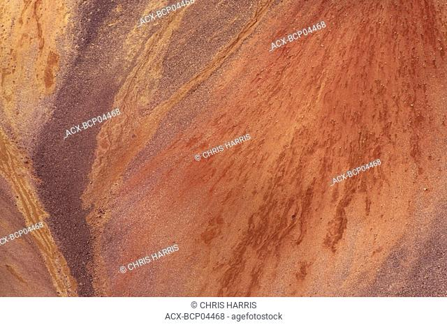 Rainbow cariboo chilcotin Stock Photos and Images | age fotostock