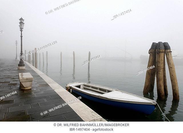 Chioggia, Adriatic Sea, Veneto, Venetia, Italy, Europe