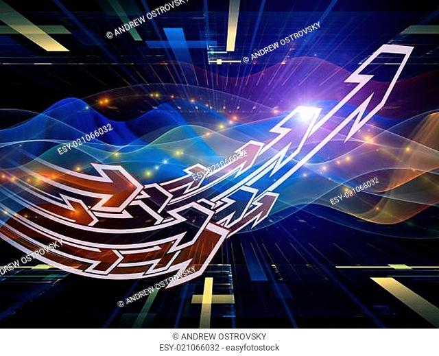 Toward Digital Directions
