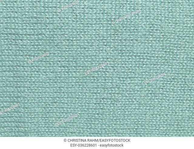 Pink fuchsia knitwork. Pink fuchsia wool knitwork full frame for warming backdrop or background