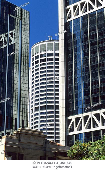 Sydney New South Wales Australia
