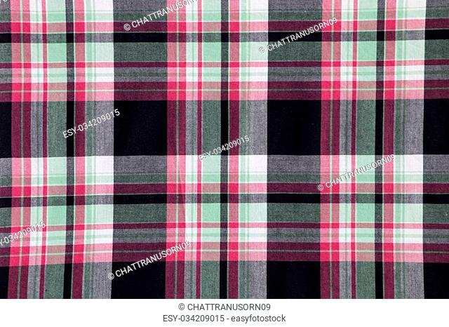 texture of the piece of cloth textile fabric