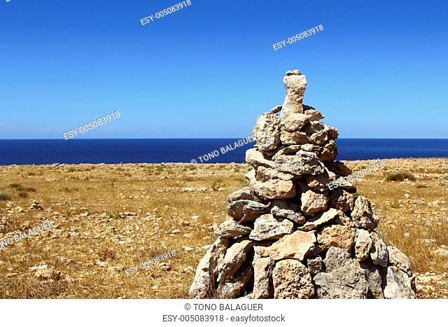 Desire stones to make a wish wind will bring
