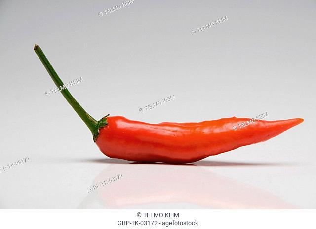 Pepper, spice, condiment, Brazil