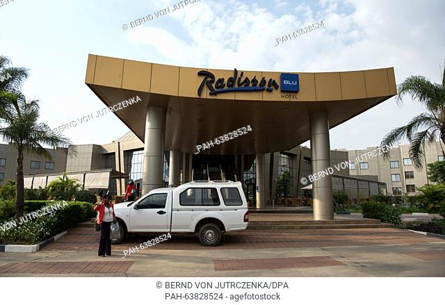 Lusaka zambia Stock Photos and Images | age fotostock